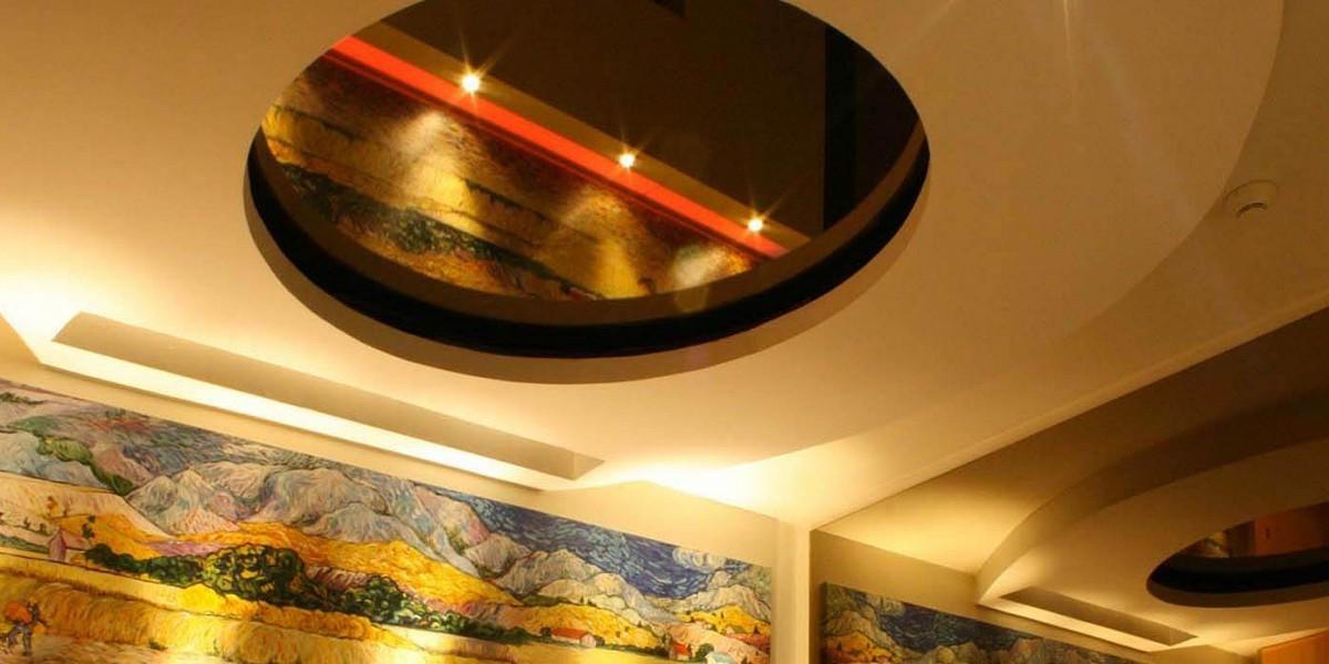 Camere design