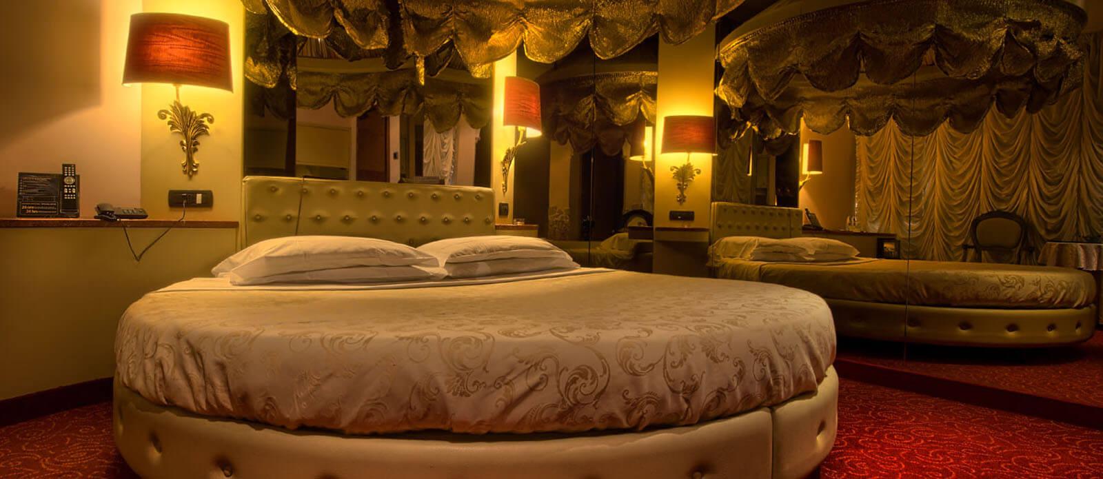 Motel k araba - Costo specchio a mq ...