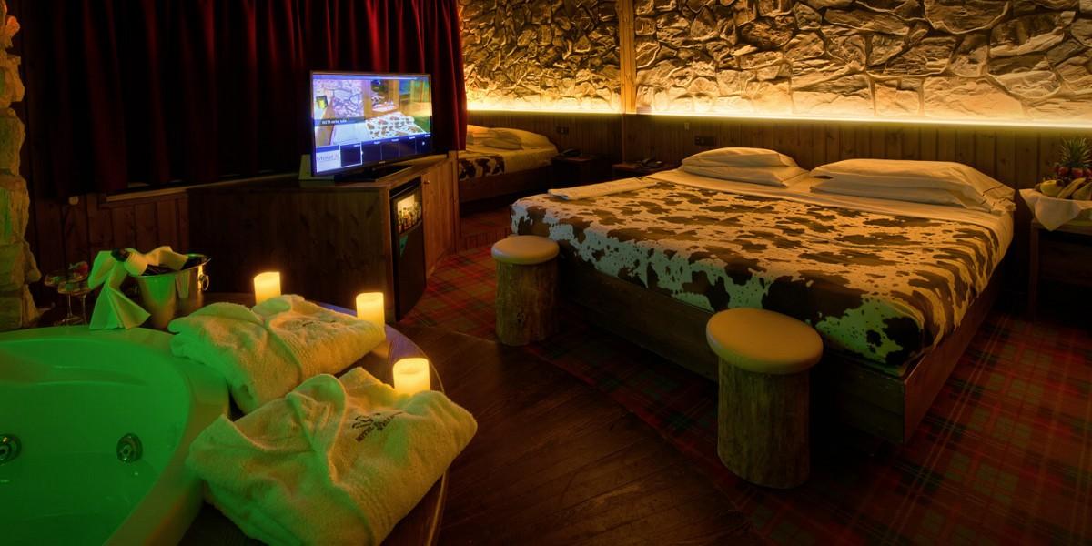 Risultati immagini per www.motelk