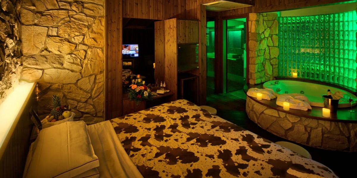 Motel k baita for Motel milano